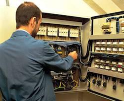 Instalazio elektrikoak berritzeko laguntzak