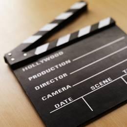 IV. Film laburren lehiaketan izena emateko epea zabalik