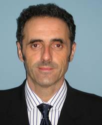 Javier Valls MCCko Sustapen Zentroko zuzendari berria