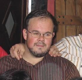 Jorge Bengoa