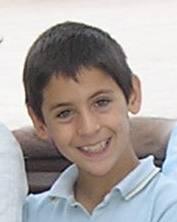 Joseba Carnicero
