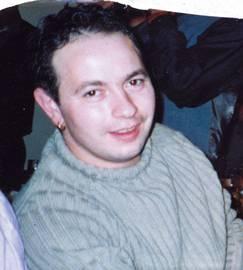 Juan Carlos Vazquez
