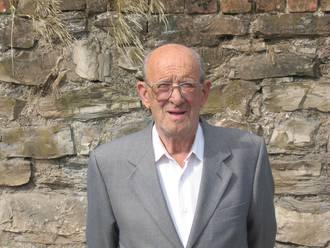 Juanito Alkorta