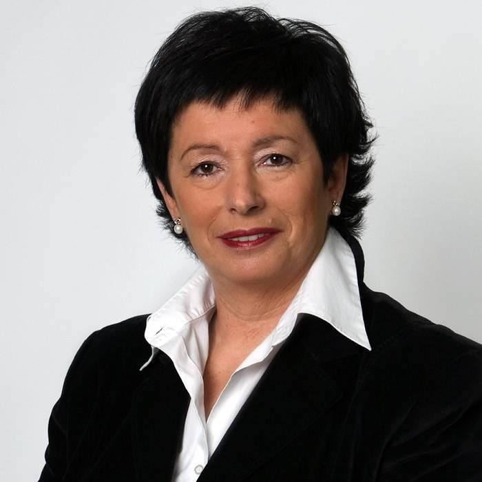Lourdes Idoiaga