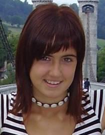 Maddi Bengoetxea