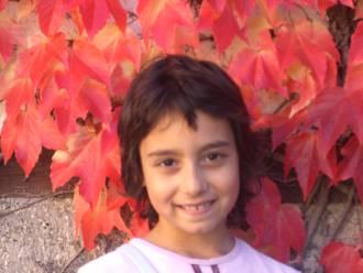 Malena Gonzalez Altuna