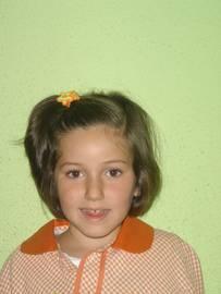 Marina Abarrategi