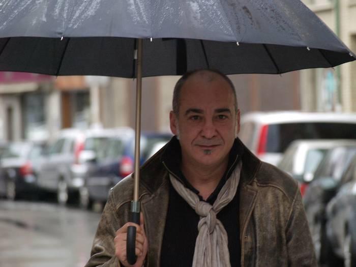 Martin Garitano 'Magazinea'n izango da gaur, Fagor Etxetresnei buruz berbetan