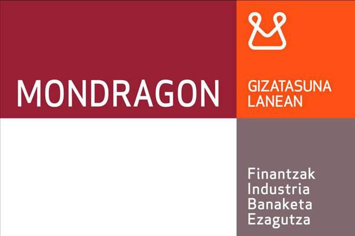 'Mondragon: humanity at work' izango da MCCren izen berria