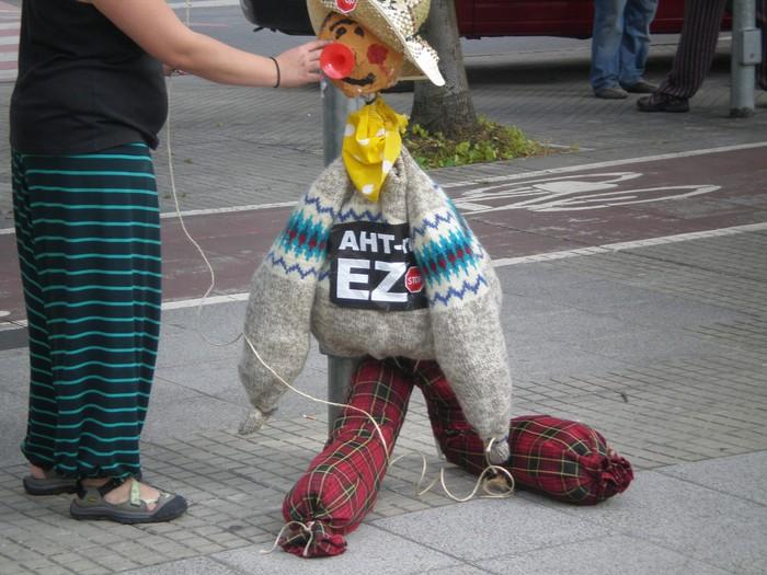 Aretxabaletako Andramaixak 2008 - 16