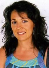 Naia Ruiz de Egino