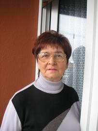 Nati Arrieta