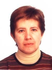 Olga Zabaleta