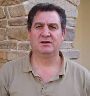 Paco Morcillo