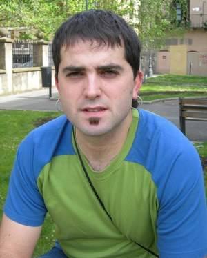 Pedro Iturbe, 'Alkateak Zuzenean' saioan gaur