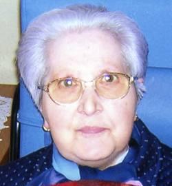 Rosario Iñurritegi