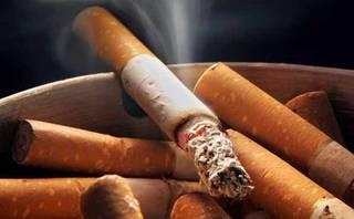 Tabakoaren Legea urratzeagatik EAEn ez dute oraingoz zigorrik jarriko