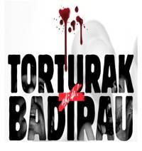Torturari buruzko erakusketa aste bukaeran