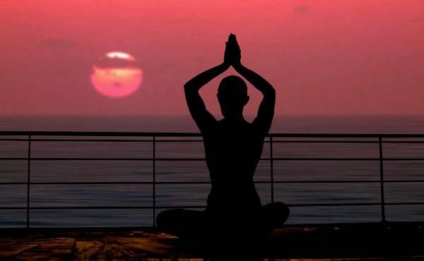 Yoga irakaslea izateko ikastaroa egingo dute Elgetan