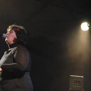 Aramaioko Jaiak: Zea Mays