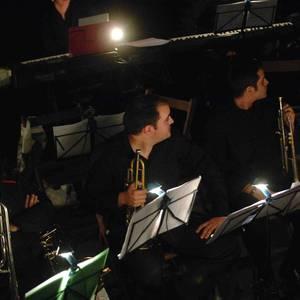 Olentzero & Co! musikalaren entsegua